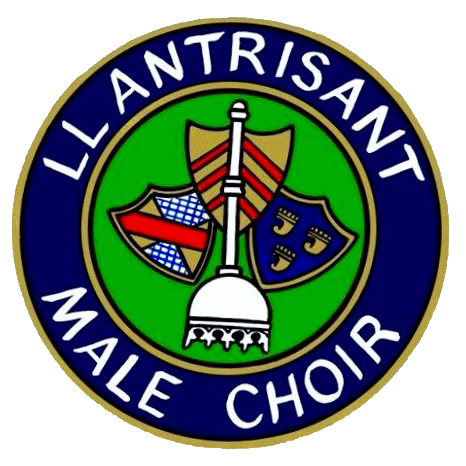 Llantrisant Male Choir